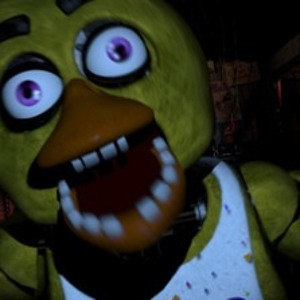 Five Nights At Freddys Song By The Living Tombstone