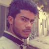 Lethal Combination - Bilal Saeed ft. Roach Killa
