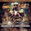 Cant Judge Her - Rich homie quan - slowed up by leroyvsworld