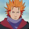 Dominic and BAKER | Jugo | (Naruto Rap) | TurnUpTeamEnt.