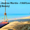 Switch feat. Andrea Martin - I Still Love You (LorentDJ Remix)[ FREE DOWNLOAD ]