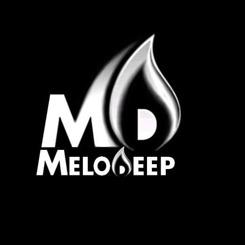 MeloDeep - Flupigoa
