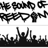 The Sound Of Freedom Show 27 mp3