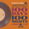 100 Days - Sharon Jones and The Dap Kings (K-Tanch and C-Lee Remix)