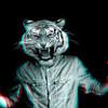 Grindin (Lil Wayne & Drake) #Remix ft: B-Reel & K.Wade