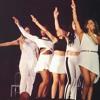Fifth harmony-Them girls be like.mp3