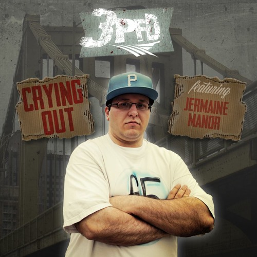 Crying Out (feat. Jermaine Manor)