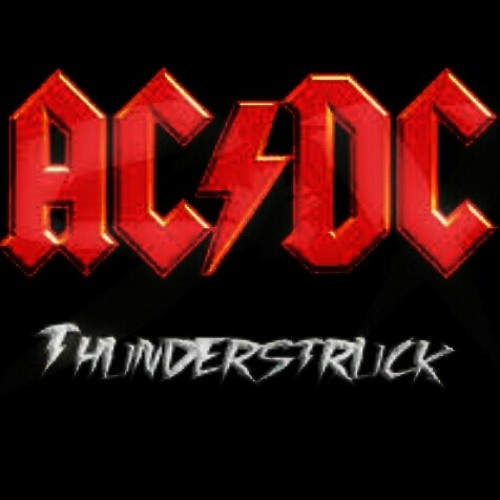 Download now ac dc thunderstruck mp3 for 1234 get on the dance floor mp3 songs free download