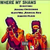 Download Shams(Prod.By Jeremy Crescendo)ft.1Lyfe'Mic/Radical Ray/Xhriiis Plain Mp3