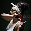 Hannah Wants - Mixtape 0914