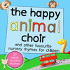 Happy Animal Choir Preview