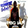 Pbg Jay hang with me at Chiraq for features email me pbgjay@Gmail.com