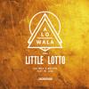 Alo Wala x Nucleya - Little Lotto feat. MC Zulu