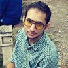 Banjaara (Unplugged) | Ek Villain | Cover by Abdul Nafayh