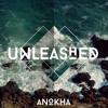 Anokha - Teri Deewani (B•F•S mix)