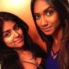 Breathing Bollywood  - Rasica & Reshma