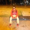 Download MAYRA  YA LO SABIA  PAUL DJ Mp3
