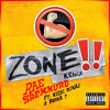 Rae Sremmurd - No Flex Zone Remix Featuring Nicki Minaj & Pusha T [Prod. By Mike WiLL Made-It]