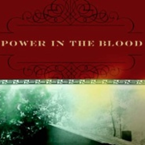 Linda Tate, Power in the Blood: A Family Narrative