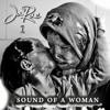 Ja'Rae Womack - Sound Of A Woman [Audio 2K14]