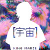 03 MARTIAN$ ft. ZiggyRoxXx x DOE prod. @KINGMARZE