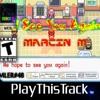 Marcin M - I See You Again [Free Track]