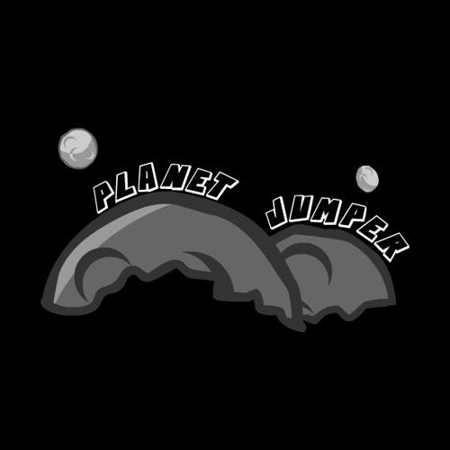 Planet Jumper OST