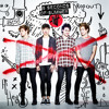 5 Seconds Of Summer - English Love Affair