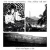 808 MIXTAPES v. 98: ADHDJ's