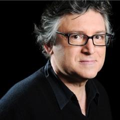 Michel Onfray - 18 - 08 - 2014 - Contre Histoire de la Philosophie - Une  Pensée Conservatrice