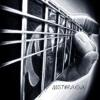 Joe Satriani - Cryin / CRISTIANO AGAPITO