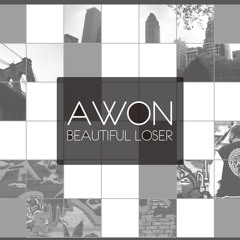 Awon - Beautiful Loser - 09 Beautiful Loser
