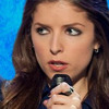 Anna Kendrick - the Anna Kendrick grunt from Pitch Perfect