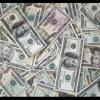 Money song (jae locc)