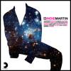 """Dead Hands - """"Perdido Sin Ti"""" (Ricky Martin cover)"""