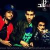 Download El Joker - الجوكر Shakal Lelbe3 شكل للبيع (Dirty)+18 Mp3