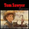 Tom Sawyer - Backing Tracks - Craig Nelson Arrangement