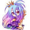 This Game [English] 【Anna】(ノーゲーム・ノーライフ)