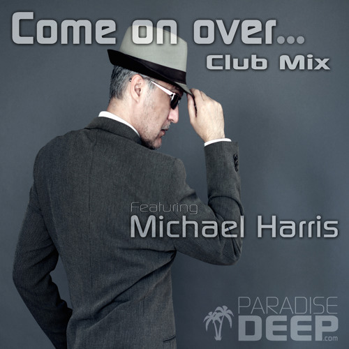 Come on over (clubmix)
