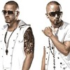 Wisin & Yandel + Pitbull + Lucenzo & Qwote style Beat 14 ( Produced by Charles Xaavier )