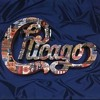 willieb17 - Chicago No Tell Lover Chords