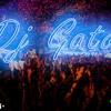 Dj Gato - Rústico Mix