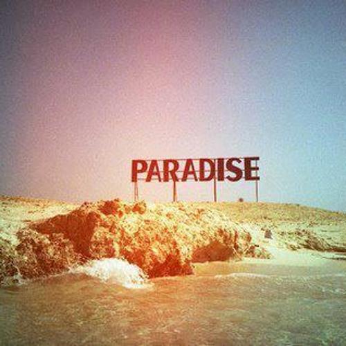 Hip hop instrumental (Hip hop remake - Lana del rey - Old money & Coldplay - Paradise sample)