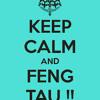 Fengtau 5000mix | Free Download