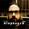 ELEPHANTS - The Fear