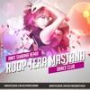 Roop Tera Mastana (Dance Club) Amit Sharma Remix Teaser