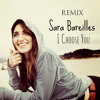 Sara Bareilles - I Choose You REMIX