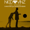 Nico & Vinz- Am I Wrong (Christian Q & Shokstix Remix) FREE DOWNLOAD