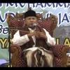 KH. Syairozi (Maulud Nabi Muhammad SAW 1432 H)