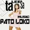 Mega Mashup Techno 90's Para el popular Patto Loko